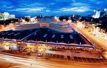 Tour Du lịch Campuchia 2 ngày cuối tuần